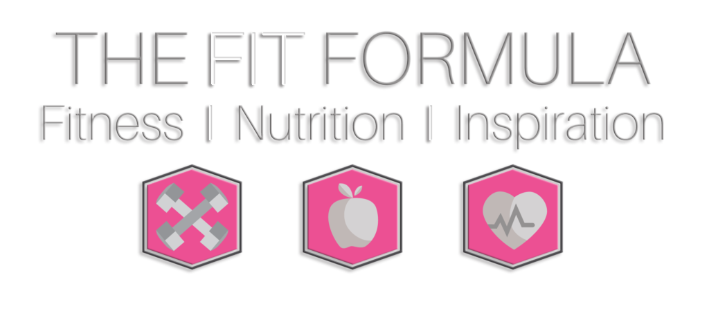 Body Type Nutrition Coaching Accountability Total Nutrition 30
